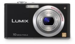 Гарантийный ремонт фотоаппаратов панасоник ремонт фотокамеры самсунг