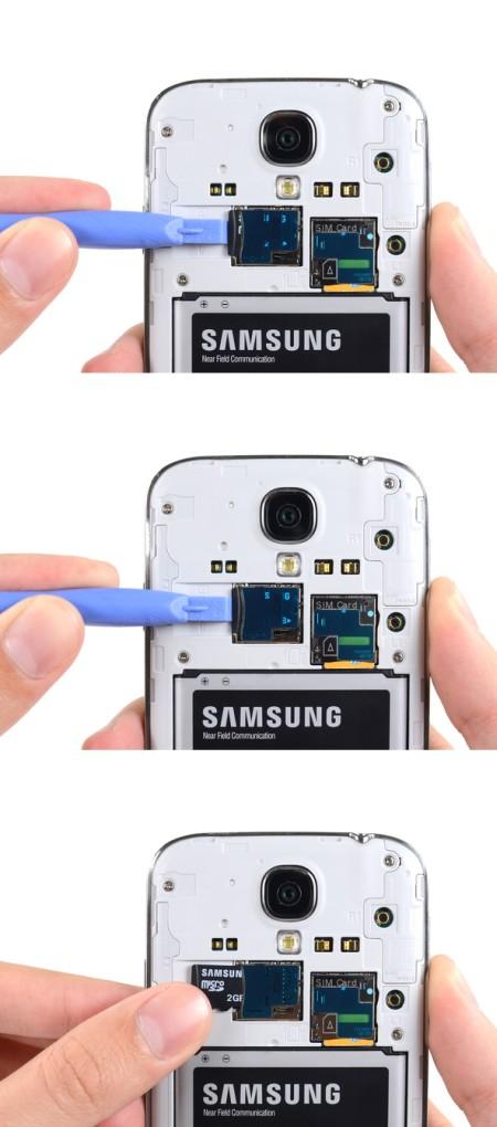 Ремонт телефонов камеры своими руками